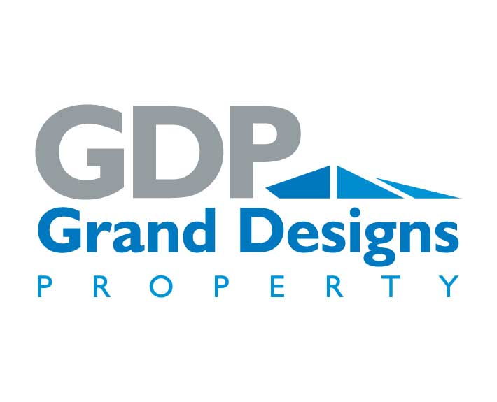 Grand Designs  Official Site