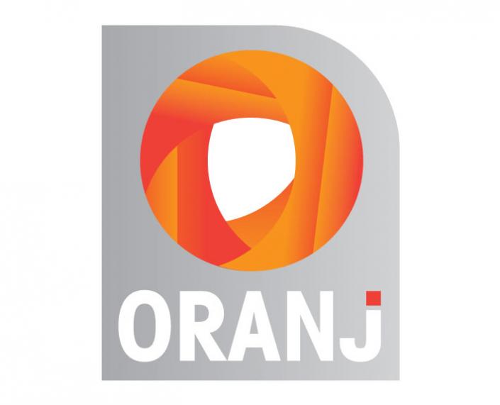 logo branding wollongong