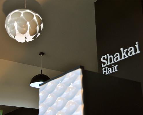 Shakai-Hair-1