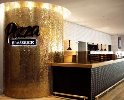Woonona-RSL-hospitality-design1